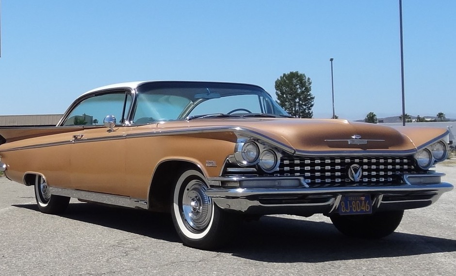 1959-Buick-Electra-Front-940x569