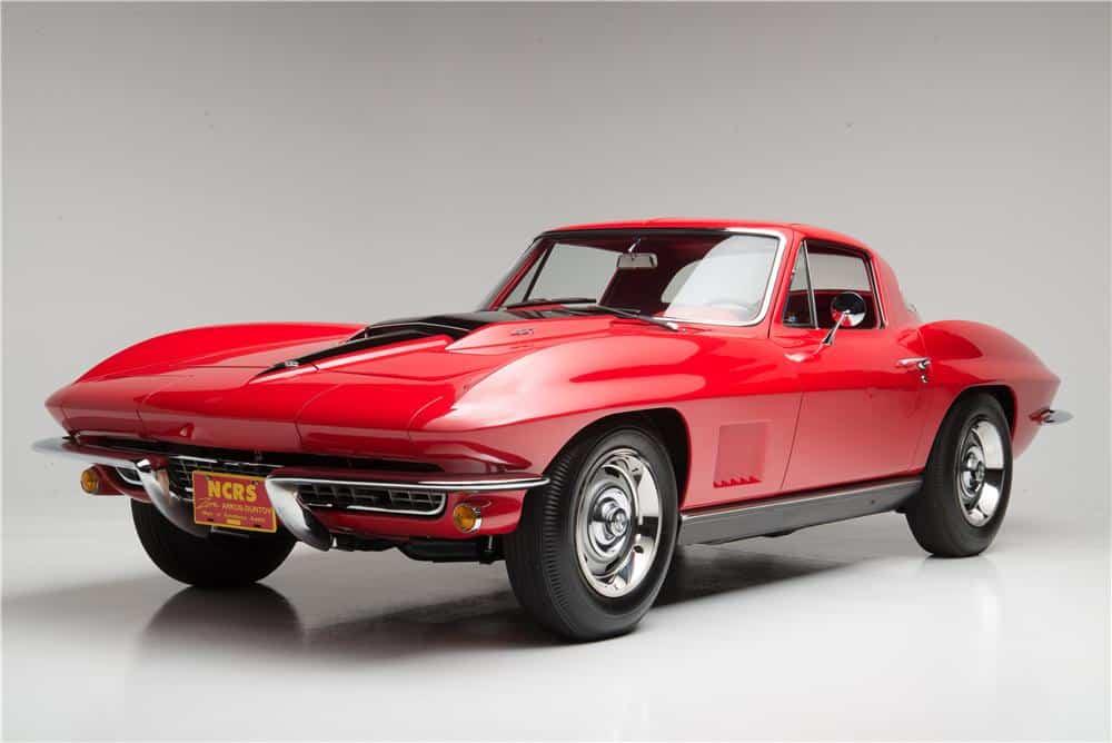 1967-corvette-l88-