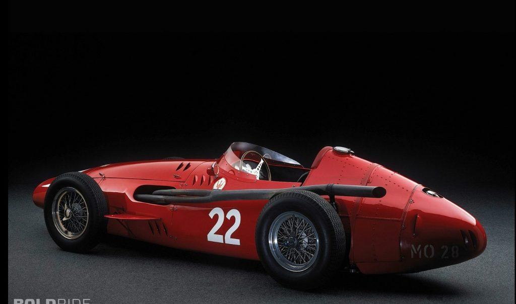 maserati-250f-grand-prix-car